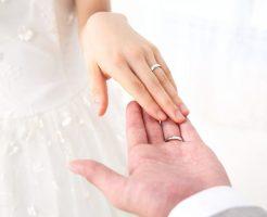結婚前に漢方薬でアトピー改善
