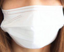 花粉症、漢方薬で辛い時期を乗り切る