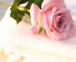 アトピー性皮膚炎の養生法と日常生活