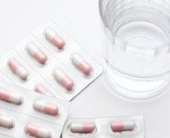 子宮内膜症の症状と治療方法