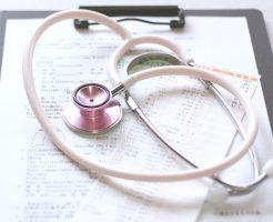婦人病と「漢方周期療法」
