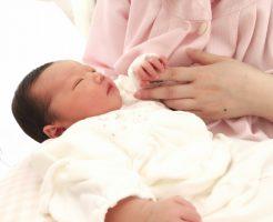 1年余りの漢方周期療法で自然妊娠