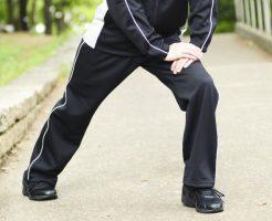 変形性膝関節症の治療と改善方法