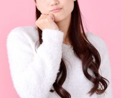 子宮筋腫の概要