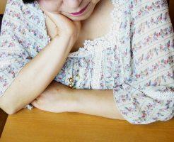 更年期障害改善の実例(1)