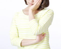 子宮内膜症の概要