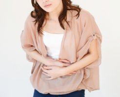 卵巣の腫瘍の概要と種類
