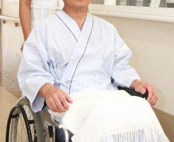 慢性の腰痛症改善の実例(1)