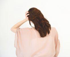 片頭痛の症状と原因及び治療方法