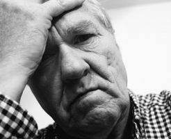 群発頭痛の症状と原因及び治療方法