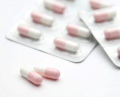 子宮内膜症と子宮筋腫改善の実例(1)
