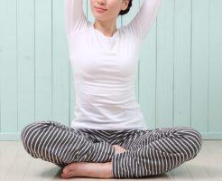 月経前症候群(PMS)の治療方法とセルフケア