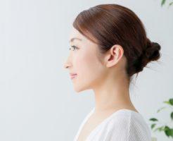 髪の健康は全身の健康 髪の悩みを解消